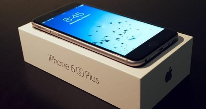 İPhone'lara yeni yıl zammı geldi!