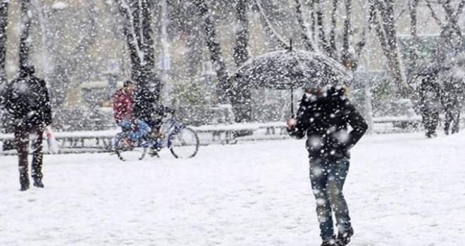 Trabzon'da 24 Kasım Cuma Okullar tatil mi? İşte tatil olan ilçeler