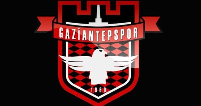 Türkiye'nin koca çınarı Gaziantepspor kapanıyor