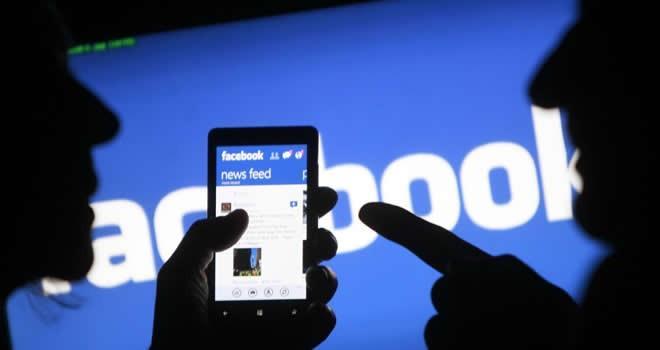 Facebook'tan müthiş özellik! İstediğiniz fotoğrafı artık bulabilirsiniz