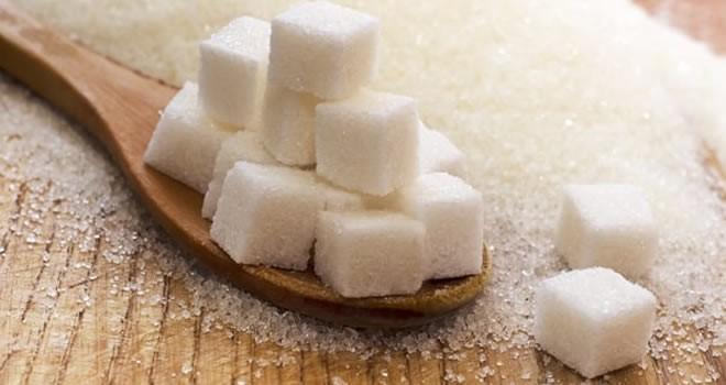 Şeker tüketmemeniz için 10 önemli neden
