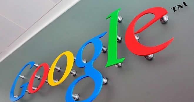 Google'dan mobilde yeni bir özellik daha!
