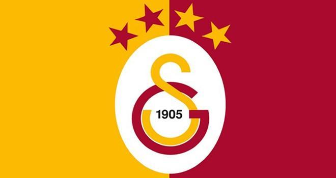 Galatasaray büyük miktarda hisse sattı