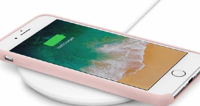 Eski iPhone modelleri artık yavaşlamayacak!