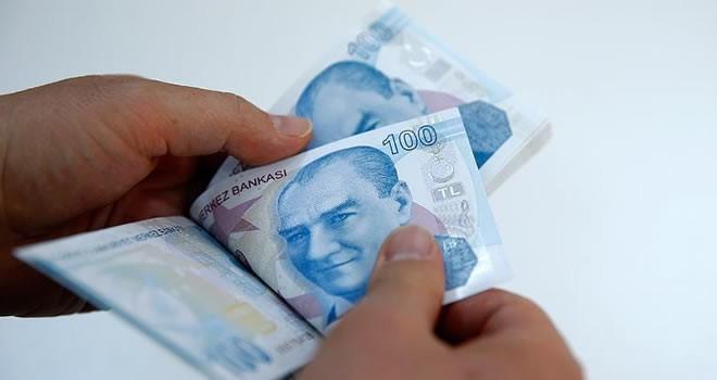 2000 sonrası emekli olanlar dikkat! 355 lira zam...