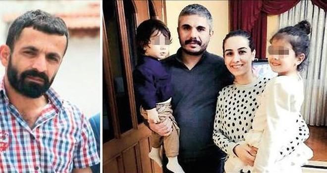 İstanbul'da korkunç olay! Çocukluk arkadaşları düelloda öldü