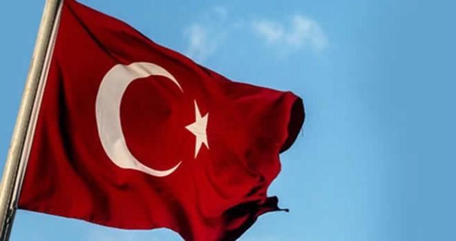 Dünya Bankası'ndan çok önemli Türkiye açıklaması!