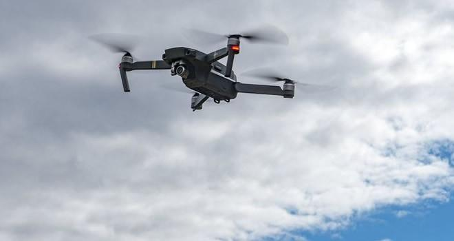 TDK açıkladı: İşte 'drone'un Türkçe kaşılığı...