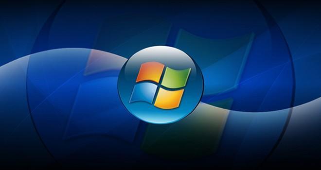 Bu haber Windows kullanıcılarını yakından ilgilendiriyor