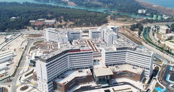 Devlet hastaneleri kapatılacak mı? Bakan'dan flaş açıklama
