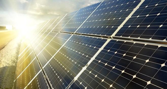 Afşin Belediyesi kendi elektriğini üretmeye başlayacak