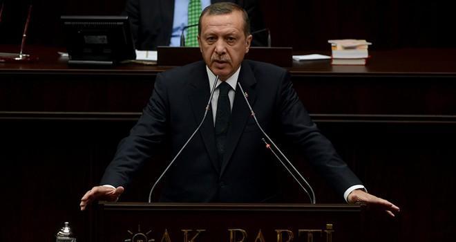 Bahçeli'nin ittifak teklifine Erdoğan'dan yanıt geldi