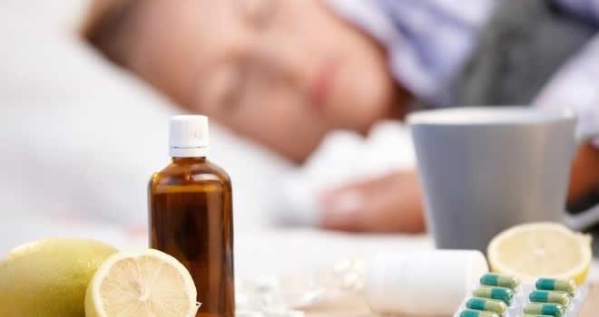 Grip tedavisinde ilk 48 saat önemli!