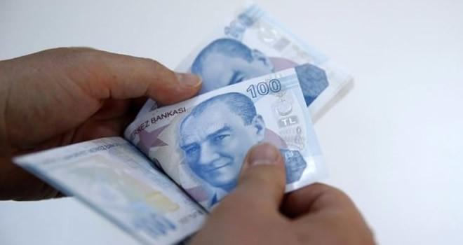 Başbakan Yardımcısı Şimşek açıkladı: 'Sigortacılıkta da ''faizsiz'' dönem başlıyor!