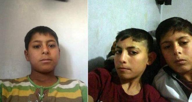 Şanlıurfa'da facia! Havasız kalan 3 çocuk öldü