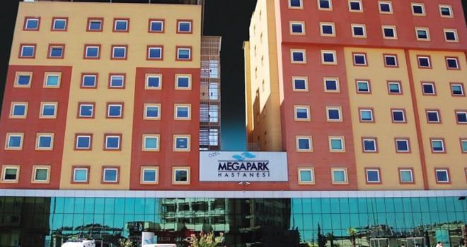 Megapark Hastanesinde skandal hata! Hastalarını morgta buldular