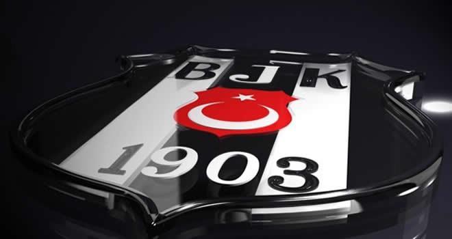 Beşiktaş yeni yıldızına kavuşuyor!