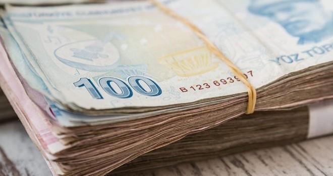 Bakan açıkladı: Destek ödemesi başlıyor!