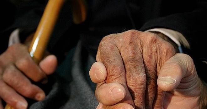 Parkinson yaş dinlemiyor