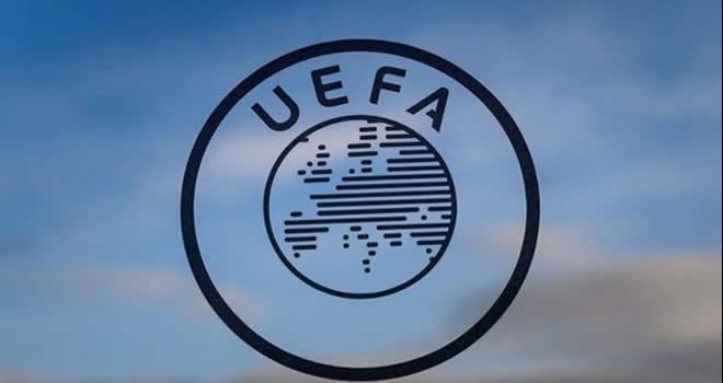Tüm zamanların UEFA sıralaması açıklandı! Türk takımı ilk 20'de