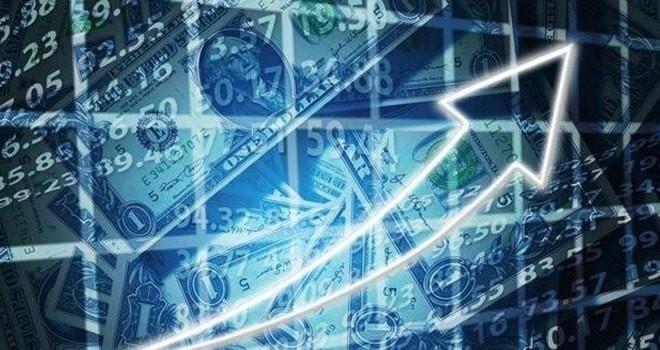 Dolar kuru tekrardan yükselişe geçti!