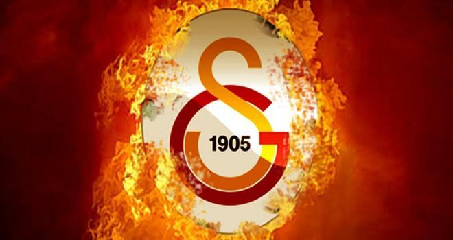 Galatasaray'ın yeni golcüsü İstanbul'a geldi!