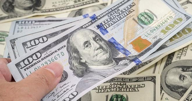 Dolar ve Euro ne kadar oldu? - 22 Haziran 2017