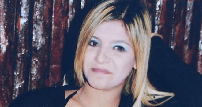 Adana'da uyuşturucu bağımlısı Elif yaşadıklarını anlattı