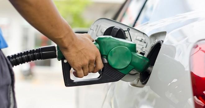 Tüketiciler en fazla hangi yakıtlı araçları tercih ediyor?