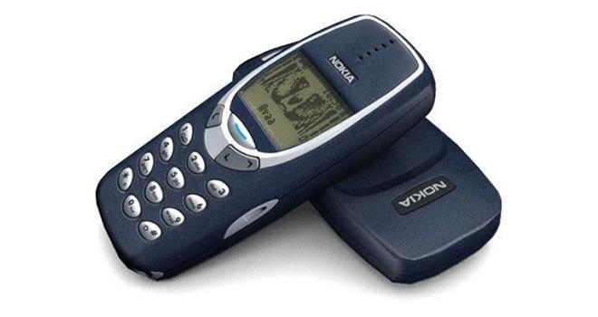 Yeni Nokia 3310'un fiyatı belli oldu! Teknik özellikleri nasıl olacak?