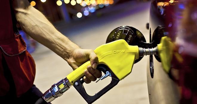 Akaryakıta indirim geliyor! İşte yeni benzin ve motorin fiyatları