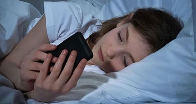 Büyük tehlike! Cep telefonu kullanan herkesi yakından ilgilendiriyor
