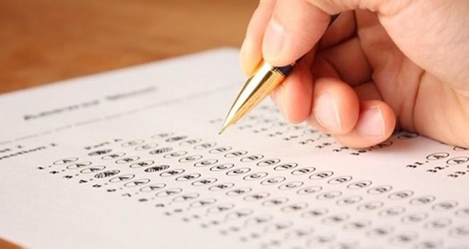 Yeni sınav sistemi YKS'de 15 dakika kuralı kalkacak mı ?