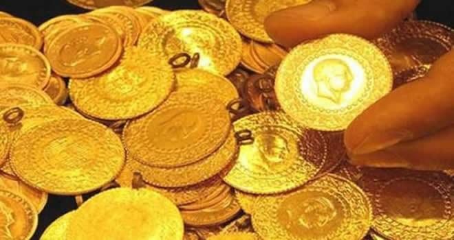 Altını olanlar dikkat! Fiyatlar bugün...