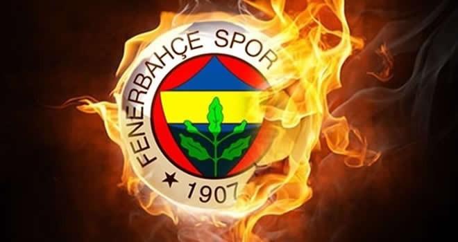 Fenerbahçe'yi kahreden ölüm!