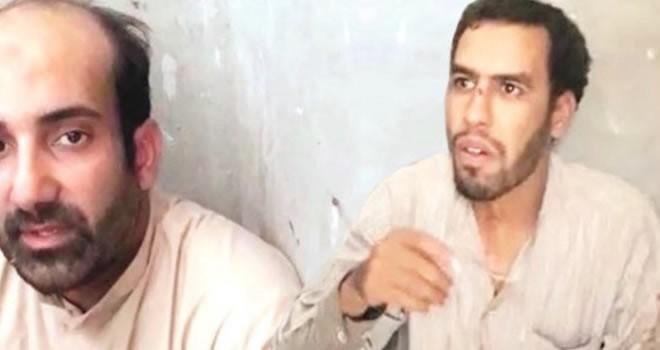 ''CIA, DEAŞ'lı teröristleri canlı bomba olma şarkısıyla tahliye etti''