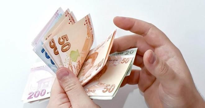 Bakan açıkladı: Sıfır faizle kredi verilecek