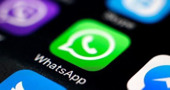 Whatsapp'dan müthiş özellik!