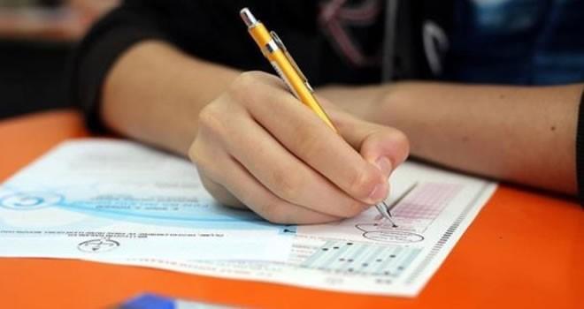Liselere kayıtta 2 yeni kriter daha ! Bugün açıklandı...