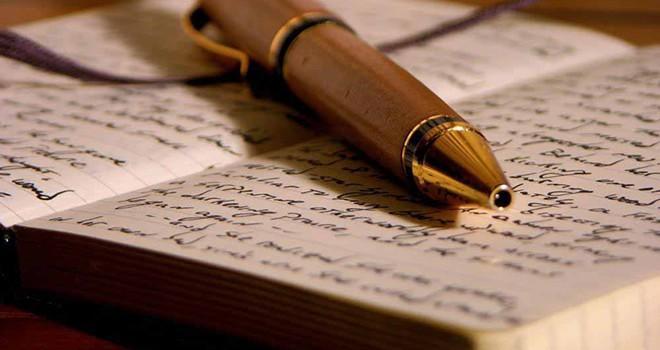 Ünlü yazarlar Kahramanmaraş'ta okurlarıyla buluşacak