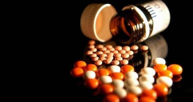 Sağlık Bakanlığı açıkladı ! O ilaçlar kısır mı yapıyor ?