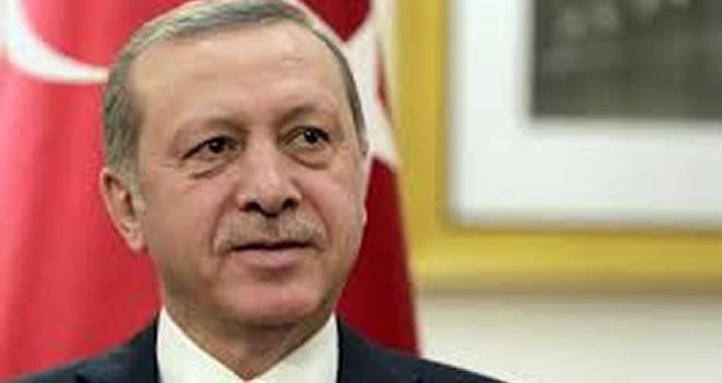 Son dakika! Erdoğan'dan Kılıçdaroğlu hakkında suç duyurusu