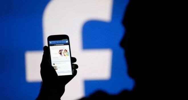 Facebook'ta yeni özellik! Çevrimdışı video dönemi başlıyor