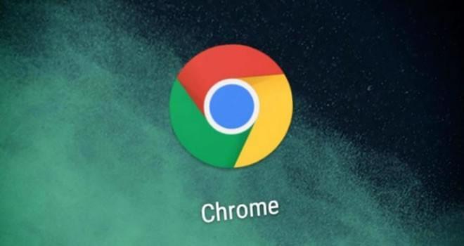 7 zararlı uygulamayı hemen Google Chrome'dan kaldırın