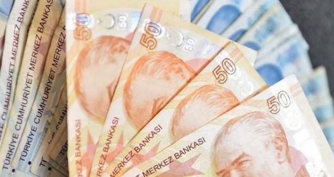 Emeklilere yeni formül maaşlar artacak