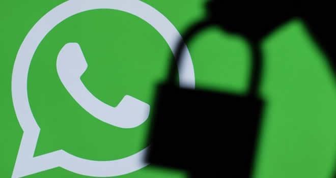 WhatsApp'ta yeni dönem! Türkiye'de de başladı