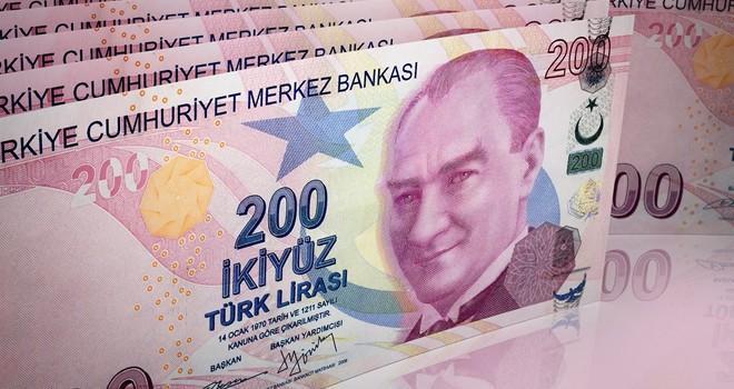 Asgari ücretliye yılın son 4 ayı ilave AGİ ödenecek!
