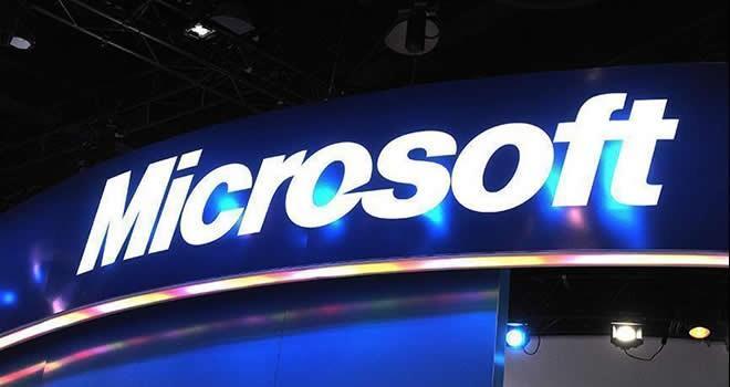 Microsoft 32 yıllık o efsaneyi kaldırıyor!