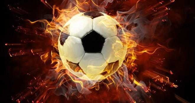 Tudor'dan Galatasaray'a büyük şok!