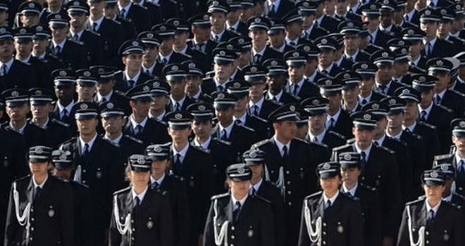 Bakan Soylu talimat verdi: Polisler artık 12/12 çalışmayacak!